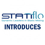 New Business Partners Join The Statiflo Network