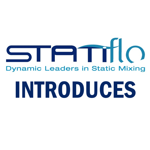 Statiflo Introduces Circle