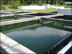 statiflo_water_treatment_plant